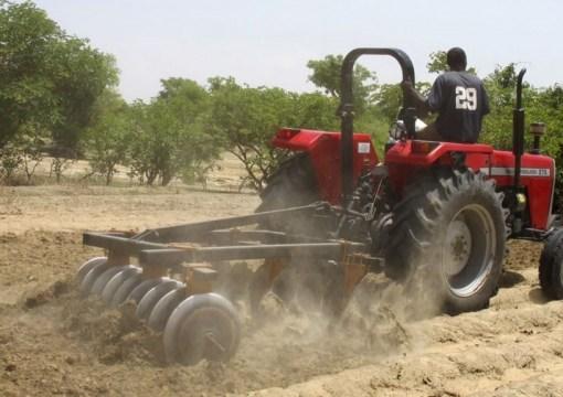 Lagos To Improve Farm Access Roads To Cut Financial Losses