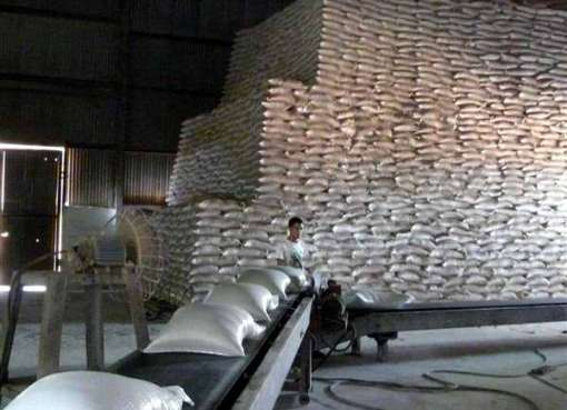 FG Offers Zero Duty On Imported Machinery To Sugar Producers