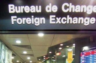 Bureau De Change Operators React To Elimination Of Parallel Market