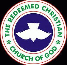 Our Captors Were Fulani Herdsmen says RCCG Pastor