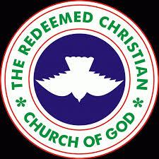 Our Captors Were Fulani Herdsmen says RCCG Pastor