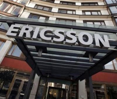 Ericsson Set To Unveil Automation Hub in Nigeria
