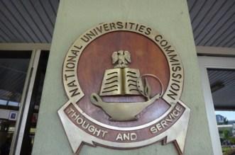 NUC scraps sub-degree programmes