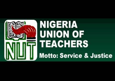 NUT) Warns Against Unpaid Teachers' Salaries