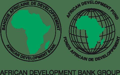 Uba Afdb Sign 150m Loan Agreement Bizwatchnigeria Ng