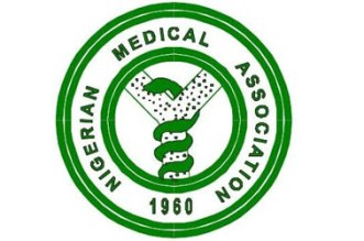 Nigerian Medical Association