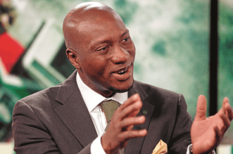 NSE to Suspend Trading