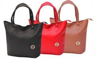 ladies-faux-leather-handbags_3L_09-12-15