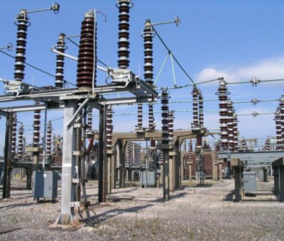 FG To Move Forward With Plans To Sell Off 5 Power Plants