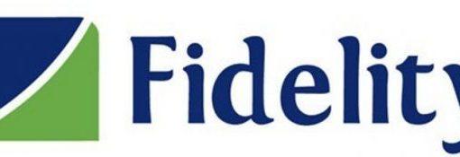Fidelity Bank Notifies Public Of Change On Board Of Directors