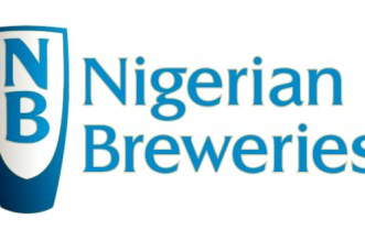 Nigerian Breweries Records ₦170 billion Revenue