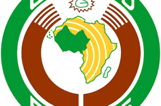 ECOWAS reviews code for common tariff