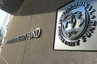 Senate seeks more support from IMF