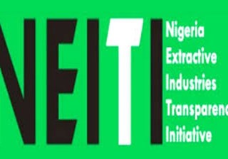 NEITI, Others To Enforce Sanctions in Extractive Industry
