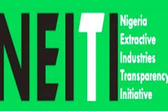 Federal, States share N1.5t in Q3 – NEITI