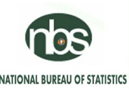 NBS: FG Records N515bn VAT Revenue in Q2 2021