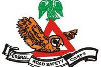 FRSC Generates N1.6bn From Fines In 10 Months