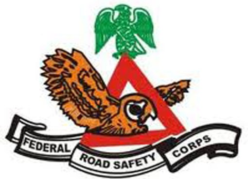 FRSC To Introduce Digital Driver's Licence