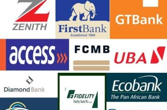 Dormant Accounts in Nigerian Banks Skyrockets to 30m