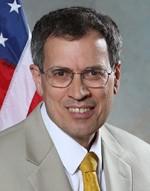 David Leffler