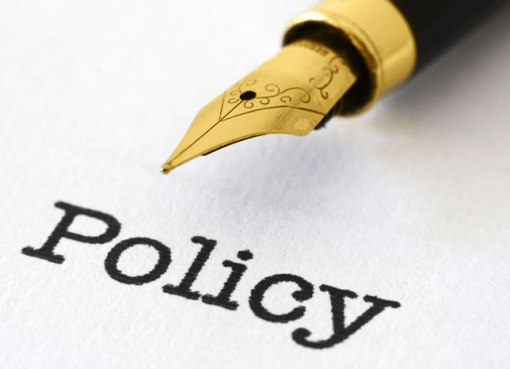 FG's monetary policies killing capital market
