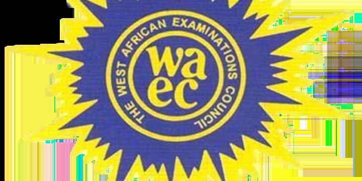 WASSCE