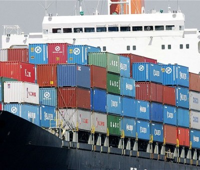 16 ships discharge petrol, others