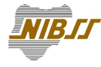 NIBSS