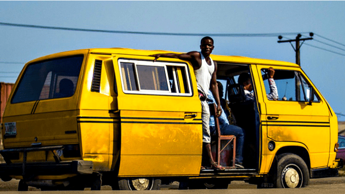 Lagos Seeks Involvement Of Private Sector In Public Transport Services