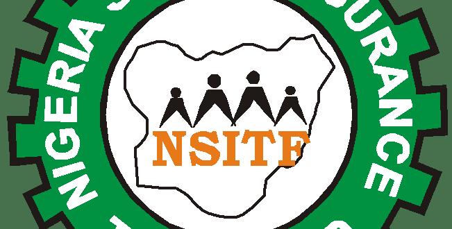 NSITF urges youths on self-development