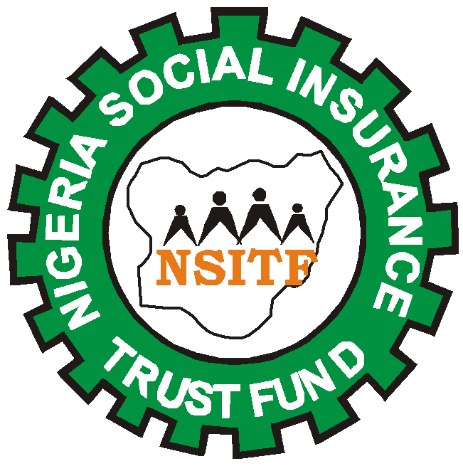 Lawmakers Berate NSITF Over Alleged Fraud Of N84bn
