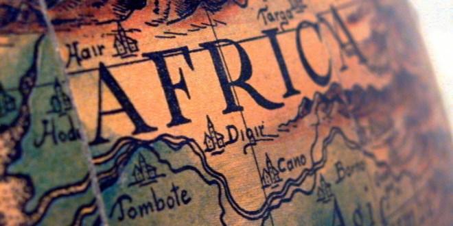 african utility week