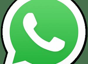 video calls On whatsapp