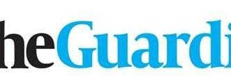 Guardian brand studio