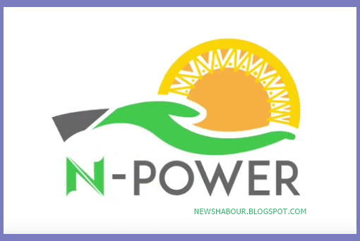 Latest N-power Batch C News Updates For Sunday 14th March