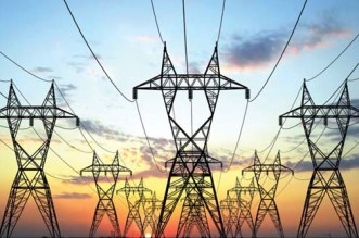 Gencos Threaten to Shutdown Power Supply