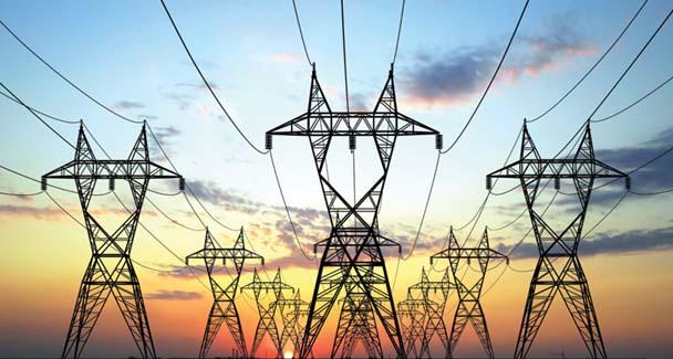 Gencos Threaten to Shutdown Power Supply