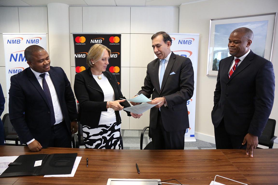 Wema Bank confirms Adebise as MD/CEO
