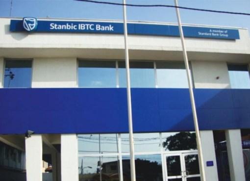 Stanbic IBTC
