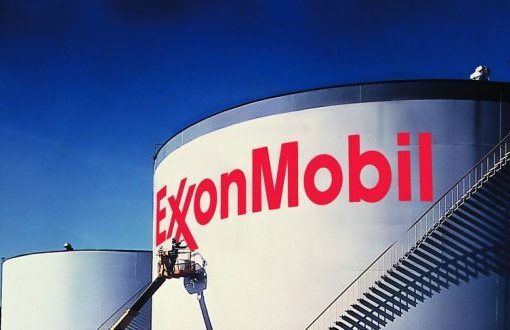 Lawmakers Summons ExxonMobil MD Over Alleged Local Content Abuse