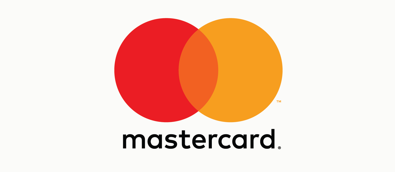BREAKING Mastercard Stops Campaign To Donate 10000 Meals For Every
