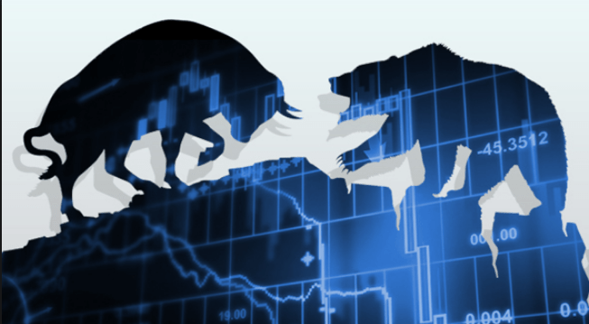 Stock Exchange: Investors Pocket N163bn, As Zenith Maintains Stock Trades Lead