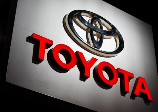 Toyota recall 1 7 Million cars over risk of Exploding