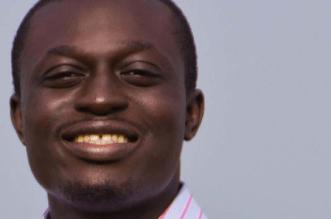 Segun Onigbinde