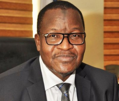 NCC Highlights Local Content Implementation Strategies In Telecoms Industry