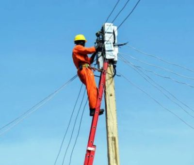 Aggrieved Electricity Association Members Sign MoU Of Solidarity