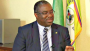 FIRS Targets 25 million New Taxpayers