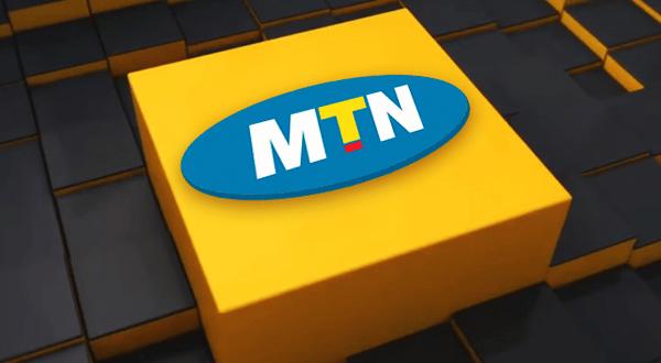 MTN Nigeria