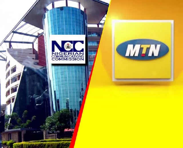 Our Operating Licences Have Been Renewed For Another 10 years - MTN