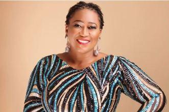 Mrs Nkechi Ali-Balogun